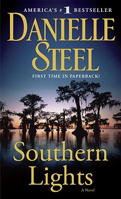 Southern Lights By Steel, Danielle
